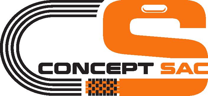 SARL real mas construction - conceptsac