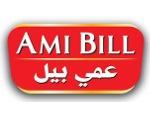 SARL AMI BILL