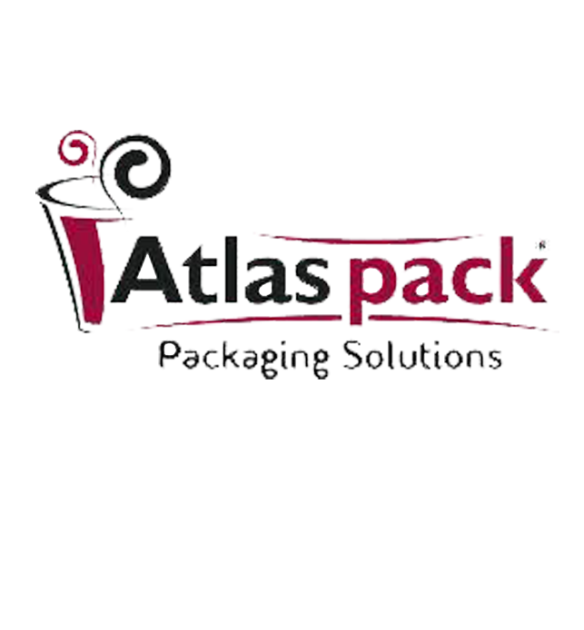Atlas Pack