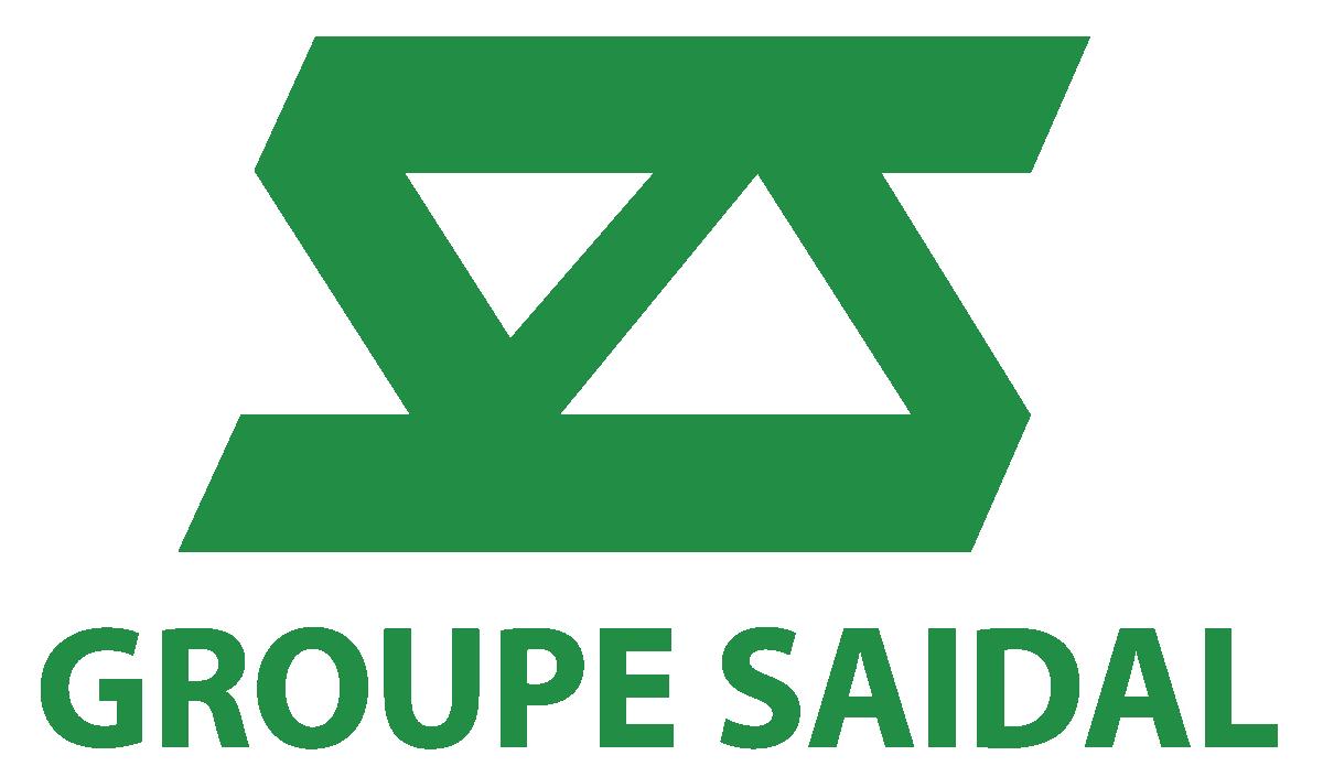 Groupe Saidal