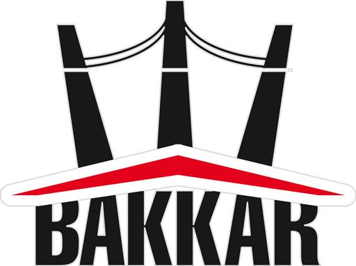 SARL Bakkar travaux publics