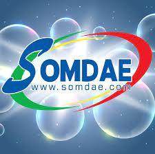SPA Somdae